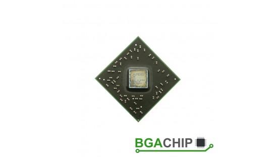 УЦЕНКА! МИКРОСКОЛ! Микросхема ATI 218-0844012 для ноутбука