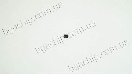 Микросхема Texas Instruments BQ24156AYFFR для ноутбука