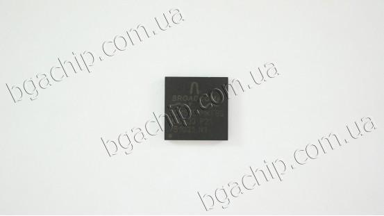 Микросхема Broadcom BCM5751MKFBG для ноутбука