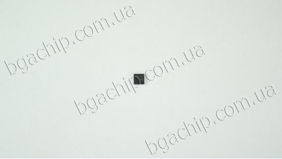 Микросхема Richtek RT8058GQW CB= (WQFN 3x3-16) для ноутбука