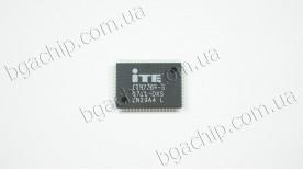 Микросхема ITE IT8726F-S DXS для ноутбука