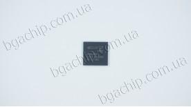 Микросхема Mediatek MT6582V-X процессор ARM для телефона, планшета