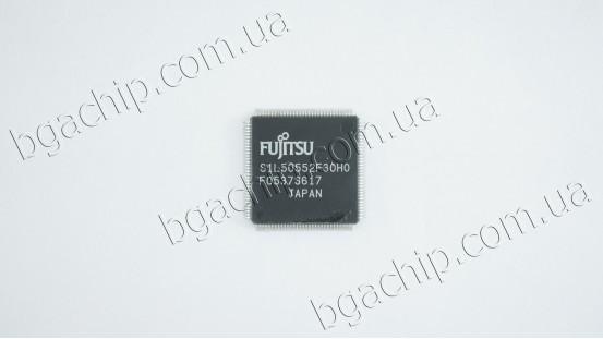 Микросхема S1L50552F30H0