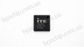 Микросхема ITE IT8987E CXA (QFP-128) для ноутбука