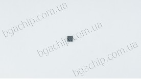 Микросхема Richtek RT6575AGQW 3G= (WQFN-20L 3x3) для ноутбука