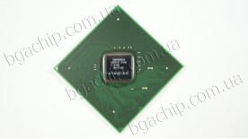 Микросхема NVIDIA N11M-GE1-B-B1 GeForce G210M видеочип для ноутбука