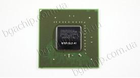 Микросхема NVIDIA N13P-GL2-A1 (DC 2012) GeForce GT630M видеочип для ноутбука