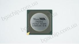Микросхема VIA P4N266 северный мост для ноутбука