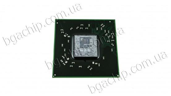 Микросхема ATI 215-0757004 (DC 2010) для ноутбука
