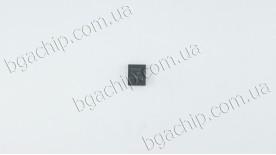 Микросхема Texas Instruments CSD87351Q5D для ноутбука