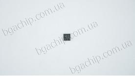 Микросхема Richtek RT9605BGQV (BD ) (VQFN 4x4-24) для ноутбука