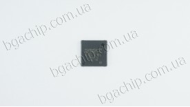 Микросхема SMSC MEC5075-LZY для ноутбука