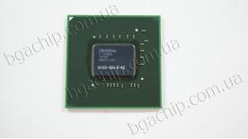Микросхема NVIDIA N15V-GM-S-A2 GeForce GT840M видеочип для ноутбука