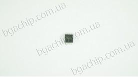 Микросхема Winbond W25Q64FWSIG для ноутбука