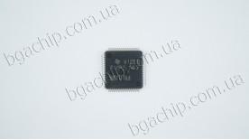 Микросхема Texas Instruments TVP5147PFP для ноутбука