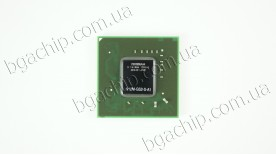 Микросхема NVIDIA N12M-GS2-S-A1 GeForce 410M видеочип для ноутбука