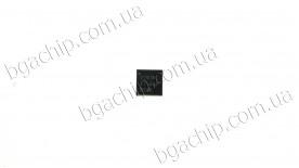 Микросхема Texas Instruments TPS51916TI (TPS51916RUKR) (QFN-20) для ноутбука