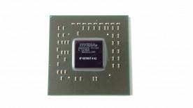 Микросхема NVIDIA GF-GO7600T-N-A2 (DC 2010) GeForce Go7600 (аналог GF-GO7600-N-A2) видеочип для ноутбука