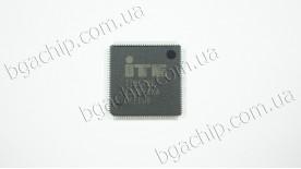 Микросхема ITE IT8572E AXA (TQFP-128) для ноутбука