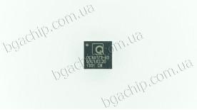 Микросхема Atheros QCA8172-B3 для ноутбука