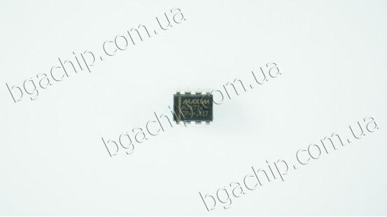 Микросхема MAXIM MAX774CPA ШИМ-контроллер