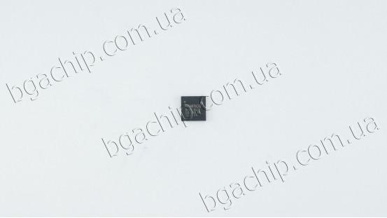 Микросхема Atheros AR8032-BL1A для ноутбука