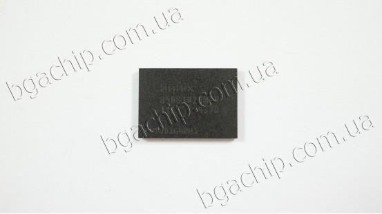 Микросхема Hynix H5RS1H23MFR-11C для ноутбука