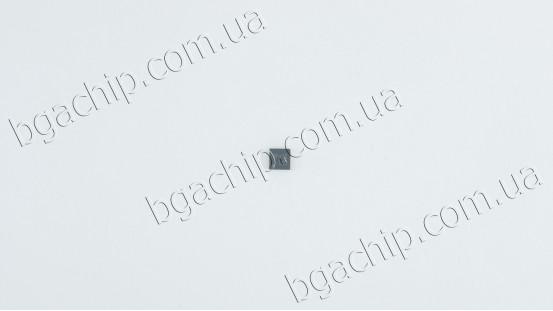 Микросхема Richtek RT6575BGQW 3F= (WQFN-20L 3x3) для ноутбука