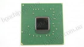 Микросхема INTEL QG82940GML для ноутбука