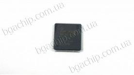 Микросхема ITE IT8518E CXS (QFP-128) для ноутбука