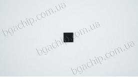 Микросхема WFR1625L 0VV приемо-передатчик промежуточной частоты для iPhone 6/iPhone 6 Plus, 164 pin