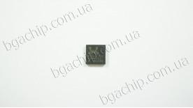 Микросхема Realtek RTD2132S (QFN-32) для ноутбука