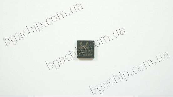 Микросхема Realtek RTD2132S для ноутбука