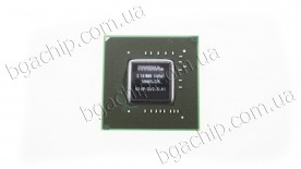 Микросхема NVIDIA N14P-GV2-S-A1 (DC 2014) GeForce GT740M видеочип для ноутбука