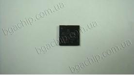 Микросхема Broadcom BCM5784MKMLG для ноутбука