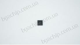 Микросхема ISL62386HRTZ для ноутбука