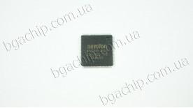 Микросхема Nuvoton NPCE885LA0DX для ноутбука (NPCE885LAODX)
