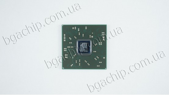 Микросхема ATI 216DSP4ALA12FG
