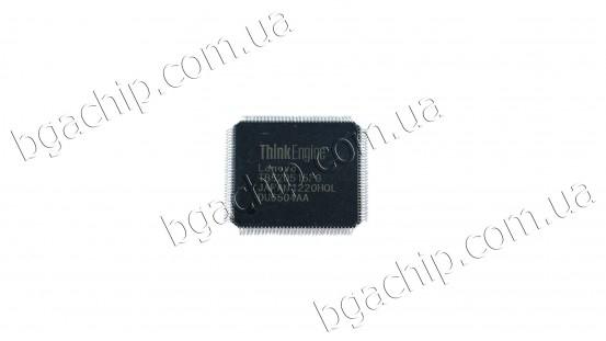 Микросхема Lenovo TBG2D515FG для ноутбука