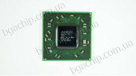 Микросхема ATI 215-0752007 (DC 2010) северный мост AMD Radeon IGP RX881 для ноутбука