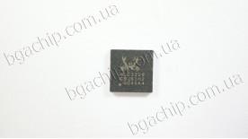 Микросхема Realtek ALC3229 звуковая карта для ноутбука