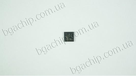 Микросхема Intersil ISL6277AHRZ для ноутбука