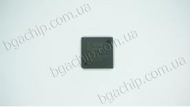 Микросхема Xilinx XC3S50A-4VQG100C для ноутбука