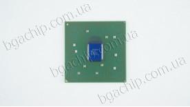 Микросхема INTEL RG82852GME SL72K северный мост для ноутбука
