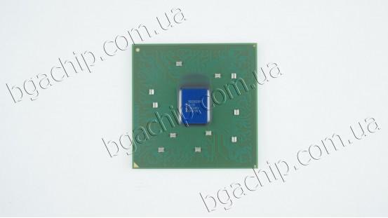 Микросхема INTEL RG82852GME SL72K северный мост