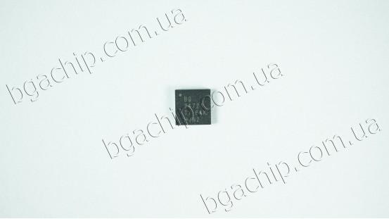 Микросхема Texas Instruments BQ24721TI для ноутбука