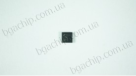 Микросхема FDMC8884 для ноутбука