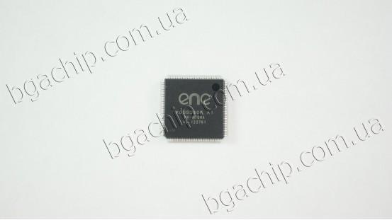 Микросхема ENE KB3936QF A1 для ноутбука