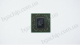 УЦЕНКА! БЕЗ ШАРИКОВ! Микросхема ATI 216-0769010 Mobility Radeon HD 5850M видеочип для ноутбука