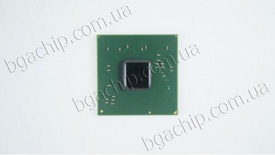 Микросхема INTEL QG82945GC SL9Z8 северный мост